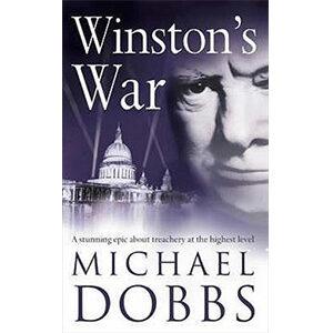 Winstons War
