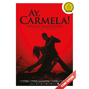 Ay,-Carmela!