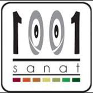 1001 Sanat