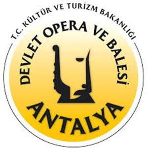 Antalya Devlet Opera ve Balesi 02