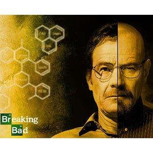 Breaking-Bad-4