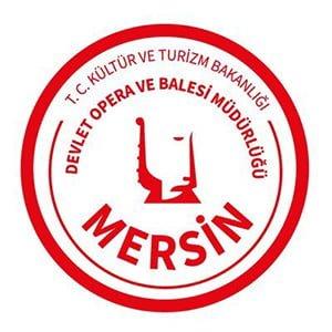 Mersin Devlet Opera ve Balesi