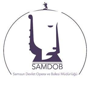 Samsun Devlet Opera ve Balesi