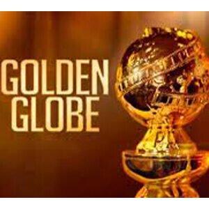 Altın Küre Ödüllerine Covid Ayarı