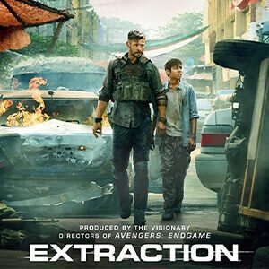 Extraction-1