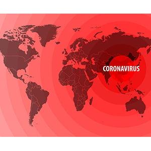 Koronavirüs 2