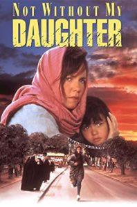 Anneler Gününde İzlenebilecek 10 Film