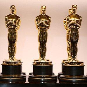 Oscar 2