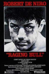 Racing Bull