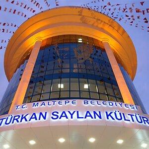 Türkan Saylan KM 1