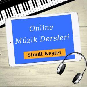 Müzik-2