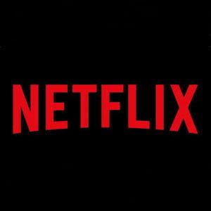 Netflixte Temmuz