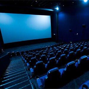Sinema Salonları İçin Yeni Kurallar