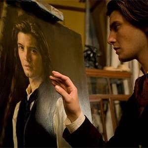 Dorian Gray Portresi