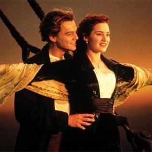 Titanic Filminden 3 Liderlik Dersi