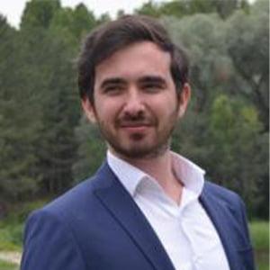 Fatih Serdar Öncü