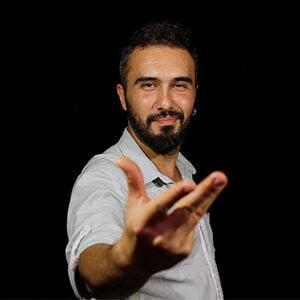 Mustafa-Eraslan