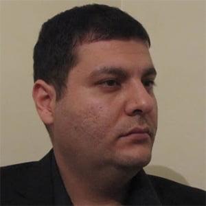 Omid Darvishi