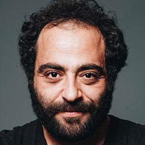 Süleyman Kabaali