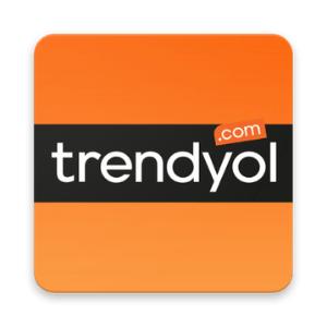 trendyllogo