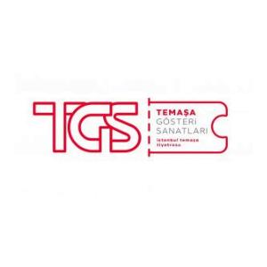 Temaşa Logo