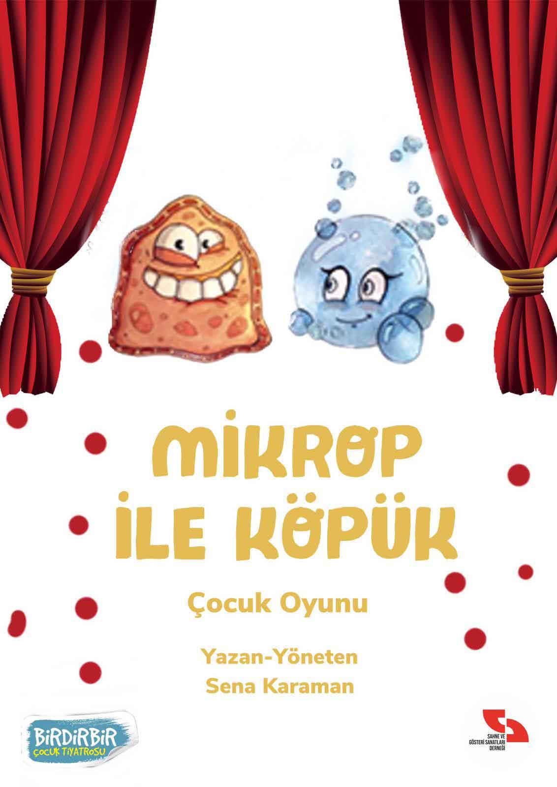 Mikrop-ile-Köpük-afiş