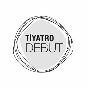 Debut Logo
