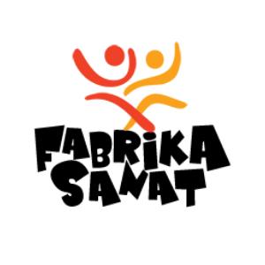 Fabrika Sanat Logo