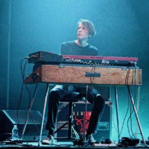 Emmet-Elvin-photo