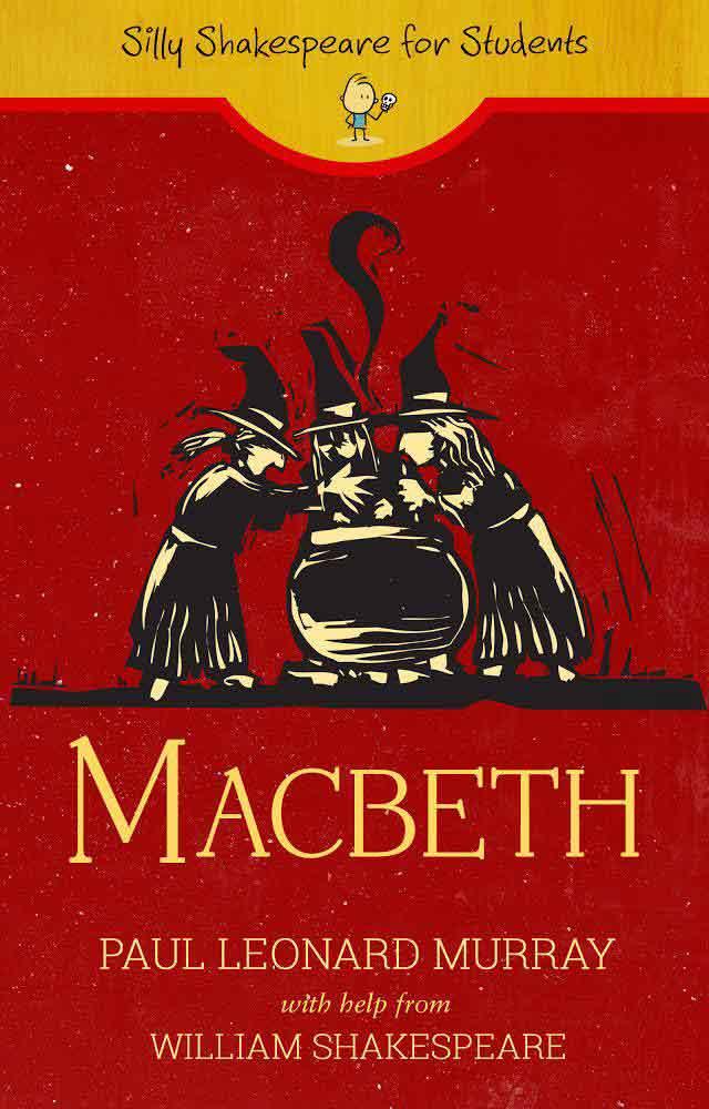 Macbeth-son