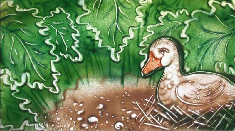 Duckling01