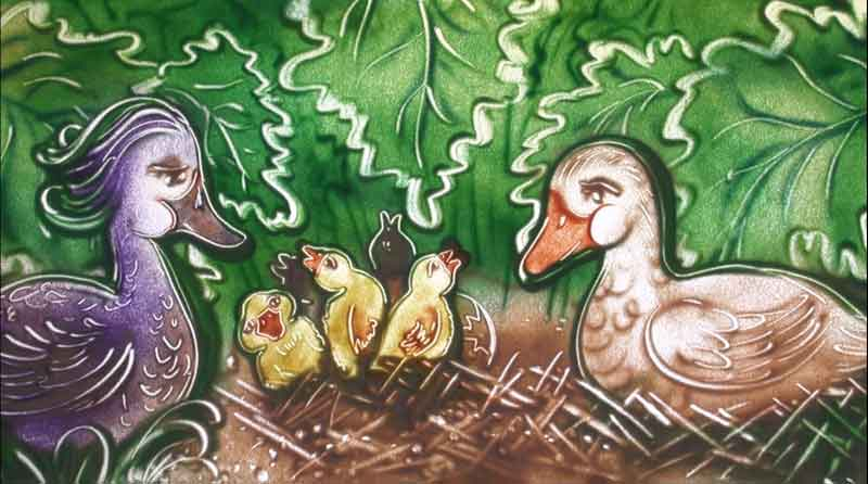 Duckling02