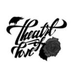 Love Theatre Logo
