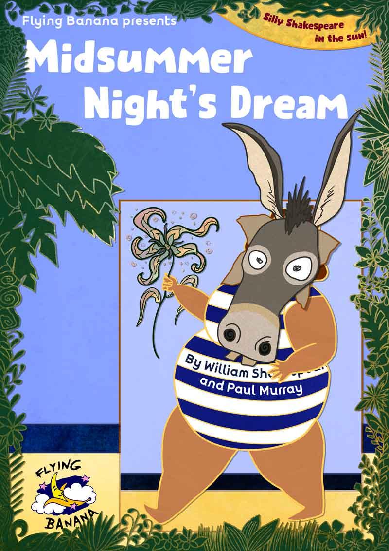 Midsummer-Night's-Dream-Poster