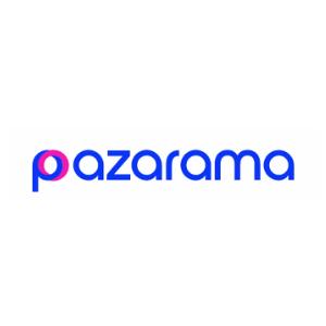Pazarama-Logo