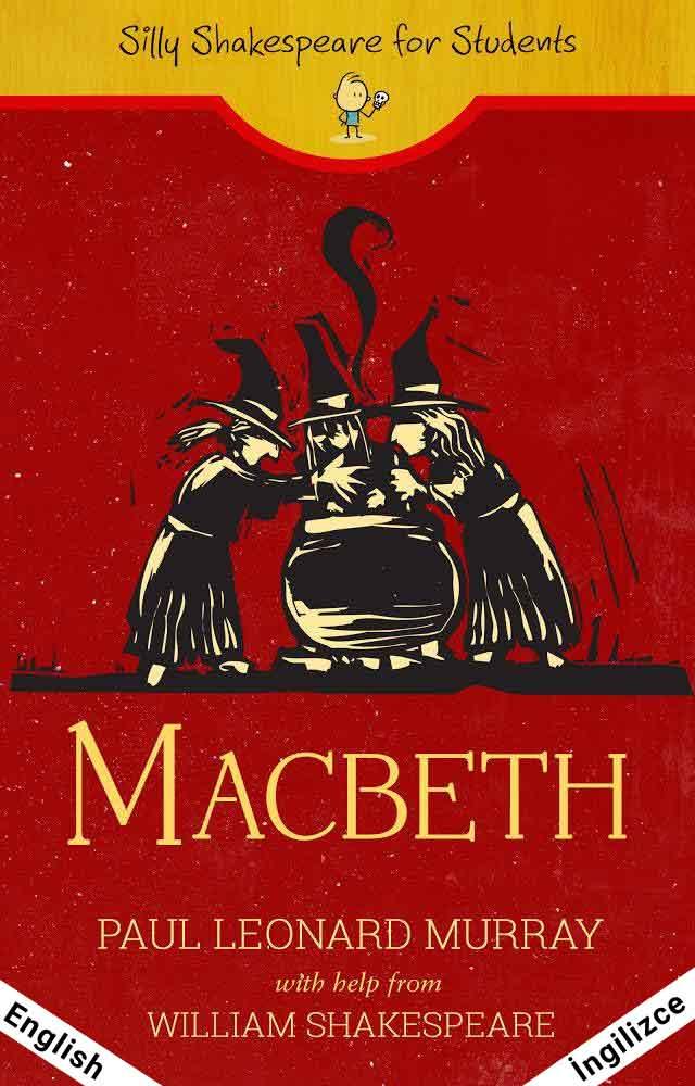 English-Macbeth