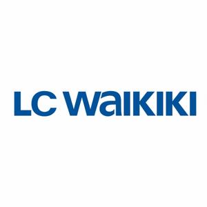 LCWaikiki_logo