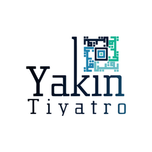 Yakın_Tiyatro_Logo