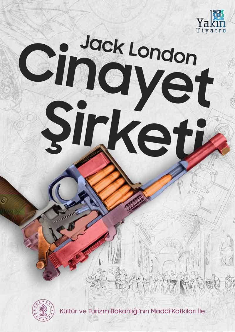 cinayet_sirketi_afis