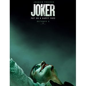 Joker Sinemada