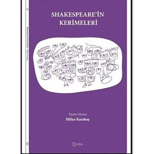 Shakespeare'in Kerimeleri