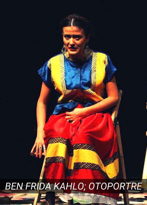 Ben Frida Kahlo 02